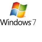 Windows 7: Service Pack 1 per Technet und MSDN verfügbar