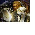 """Runes of Magic: """"Cpt.Z3r0"""" erpresst Frogster"""