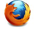SSL-Zertifikate: Sicherheitsupdate für Firefox 3.5 und 3.6