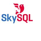 95 Prozent MySQL: SkySQL bläst zum Angriff auf Oracle