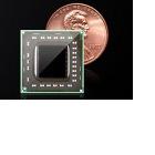 AMD: Bobcat auch als G-Series für Embedded-Systeme