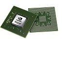 Defekte Nvidia-GPUs: Zeichnungsfrist für Schadensersatz läuft