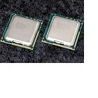 Prozessorgerüchte: Core i7 990X noch vor der Cebit, danach neue Plattform