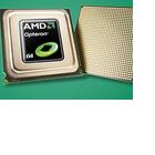 Interimschef: AMD erwartet 2011 Wachstum durch neue Produkte