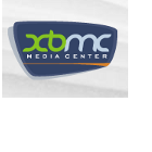 Media Center: XBMC für Apple TV 2G, iPhone und iPad