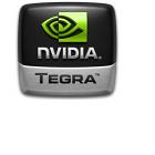 Stereoskopische Smartphones: Nvidias Tegra 2 könnte direkt Tegra 3D folgen
