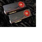 Grafikkarten: AMD senkt Preise für Radeon 6950 und bringt 1-GByte-Version