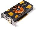 Grafikkarten: Nvidia stellt GTX 560 Ti zum Kampfpreis vor