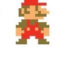 Spielebranche: Nintendo verliert zweistellig