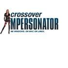 Impersonator: Crossover 10 für Mac und Linux erschienen