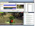 Entwicklung mit Cuda: Nvidias Visual-Studio-Plugin Nsight jetzt kostenlos