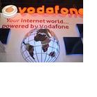 Ägypten: Vodafone und France Télécom versenden Regierungspropaganda