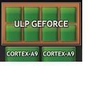 OpenGL ES 2.0 und Flash: Das kann die GPU von Nvidias Tegra 2