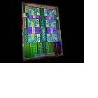 ICE und XMT: US-Professor schlägt neuartige PC-Architektur vor