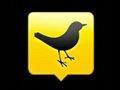 Deck.ly: Tweetdeck sprengt die 140-Zeichen-Begrenzung