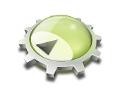 Entwicklungsumgebungen: KDevelop 4.2 entwickelt für KDE SC 4.6