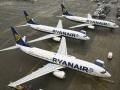 Ryanair: Onlinebuchung durch Dritte manipulierbar
