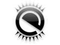 Desktopumgebungen: Enlightenment nähert sich stabiler Version