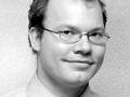 Rechtsanwalt Patrick Schladt (Bild: Schladt)