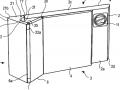 Sony: Patent für Origami-Kameragriff
