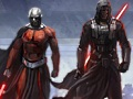 Electronic Arts: The Old Republic braucht rund 500.000 Spieler