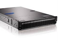 PowerEdge  C6100