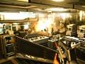 Human Revolution: Erste Schritte in Deus Ex 3 (Update)