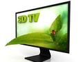 Zufriedenheit: Erste 3D-TV-Verkaufszahlen für Deutschland veröffentlicht