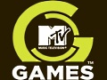 Viacom: Aus für MTV Games