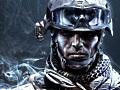 Dice: Battlefield 3 mit Animationen von EA Sports