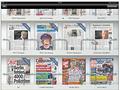 App Store: Zeitungsverleger wehren sich gegen Apples Frist