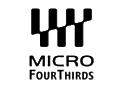Schneider-Kreuznach: Objektive für Micro-Four-Thirds-Kameras