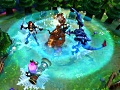 Tencent: 350 Millionen US-Dollar für League of Legends