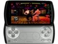 Sony Ericsson Xperia Play: Playstation-Phone wird diese Woche vorgestellt