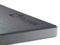 PX-128M2S: Plextor steigt in den SSD-Markt ein