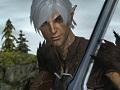 DirectX 11: Dragon Age 2 mit Tessellation und dynamischer Beleuchtung