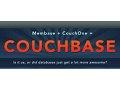 NoSQL: Membase und Couchone fusionieren zu Couchbase