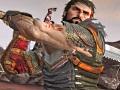 Dragon Age 2: Die drei Klassen im Überblick
