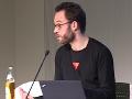 Daniel Domscheit-Berg: Wikileaks-Aussteiger haben Unterlagen mitgenommen