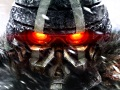 Spieletest Killzone 3: Letzte Schlacht gegen die Weltraumnazis