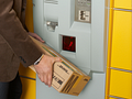 DHL-Packstation (Bild: Deutsche Post)