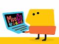 Tschüss Netbook UX!: Meego reagiert auf Marktentwicklung