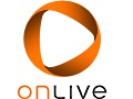 Onlive: HTC investiert 40 Millionen US-Dollar in Streamingdienst