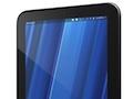 WebOS-Tablet: HPs 10-Zoll-Touchpad als Begleiter für den Palm Pre (Update)