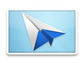 Sparrow: Alternativer E-Mail-Client für Macs