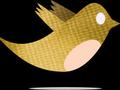 Hochspekulativ: Twitter mit zehn Milliarden US-Dollar bewertet