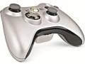 Xbox 360: Neuer Controller mit umschaltbarem D-Pad