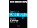 Wikileaks: Schreiben über das Geheimnis