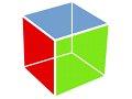 GUI-Bibliothek: GTK+ 3 ist fertig