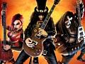 Musikspielflaute: Activision entlässt Guitar-Hero-Entwickler
